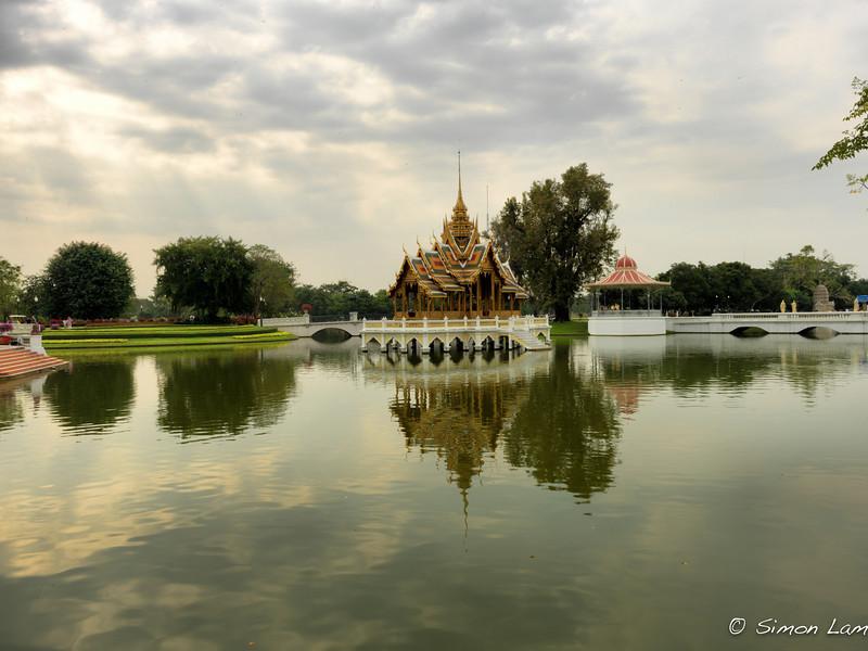 Bangkok_2011 01_0342