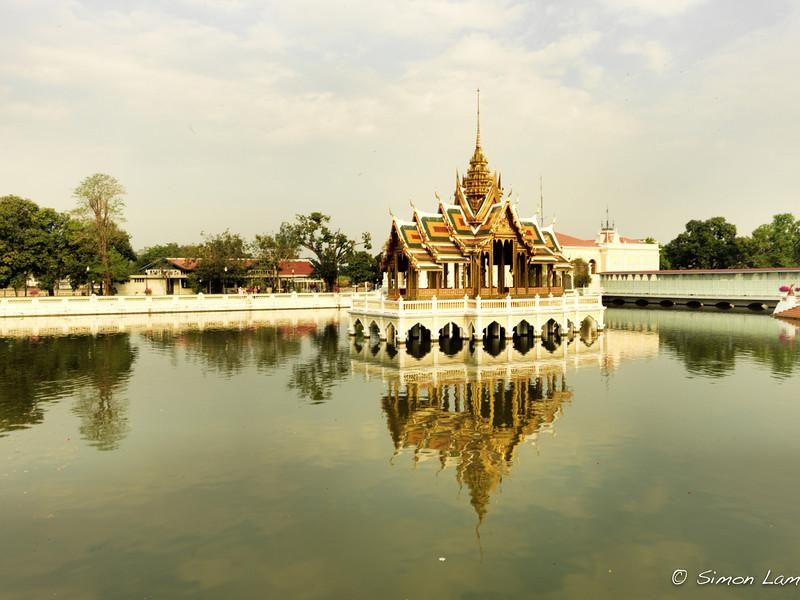 Bangkok_2011 01_0279