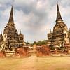 Bangkok_2011 01_0425