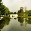 Bangkok_2011 01_0327