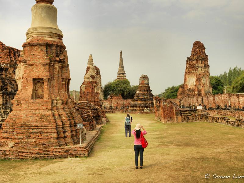 Bangkok_2011 01_0377