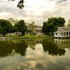 Bangkok_2011 01_0336