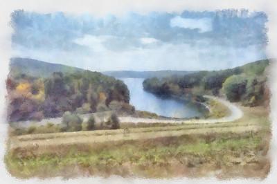 L1000368-2_DAP_Watercolor