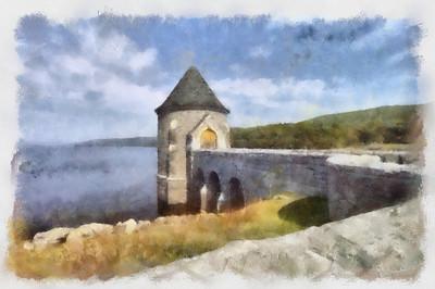 L1000273-2_DAP_Watercolor