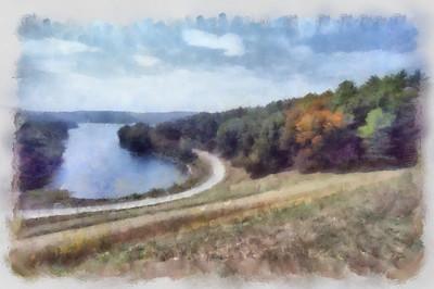 L1000378-2_DAP_Watercolor