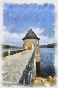 L1000303-2_DAP_Watercolor