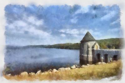 L1000258-2_DAP_Watercolor