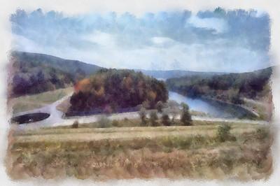 L1000360-2_DAP_Watercolor