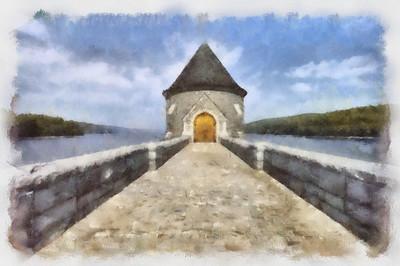 L1000294-2_DAP_Watercolor
