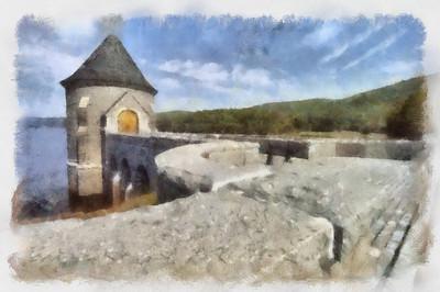 L1000284-2_DAP_Watercolor
