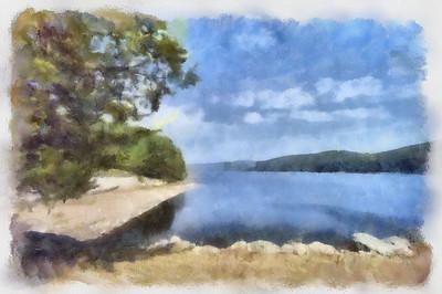 L1000222-2_DAP_Watercolor