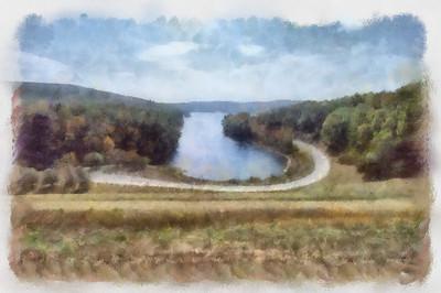 L1000379-2_DAP_Watercolor