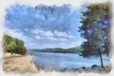 L1000216-2_DAP_Watercolor