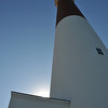 arnegat light