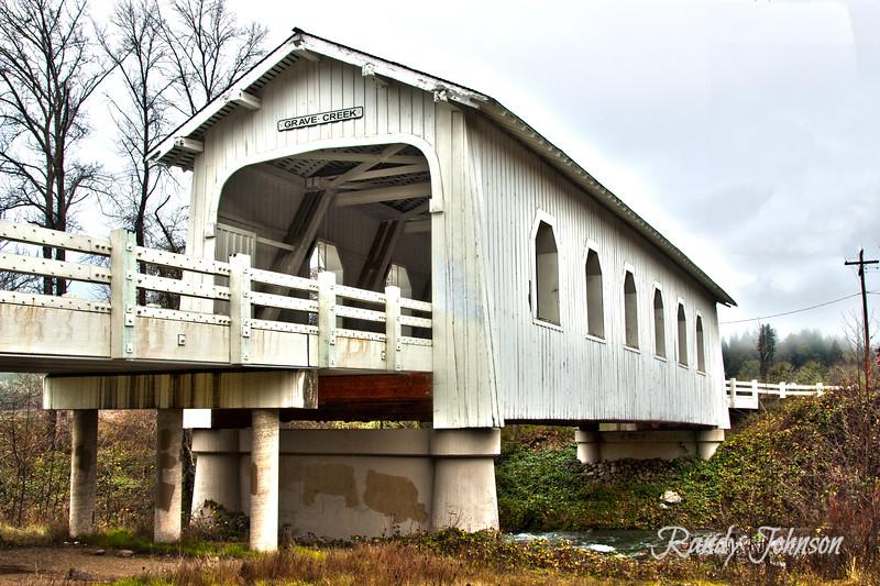 IMG_5063 copyCovered bridge 10