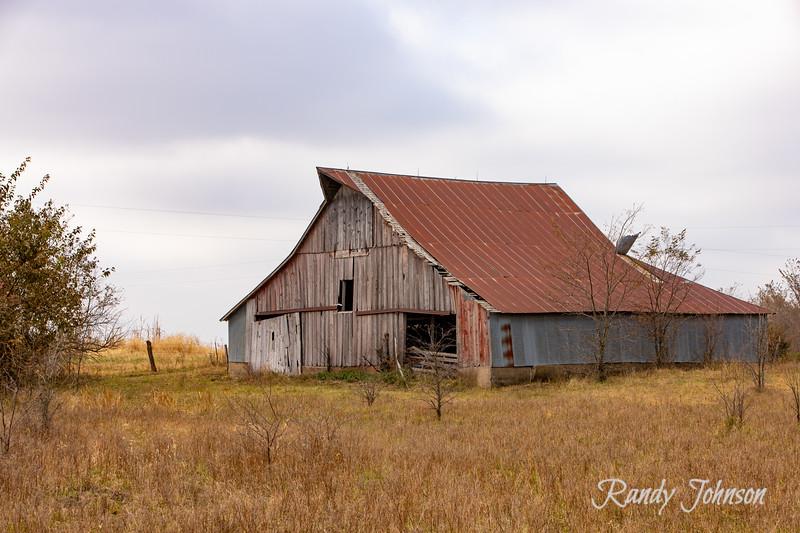 Barns more barns-24