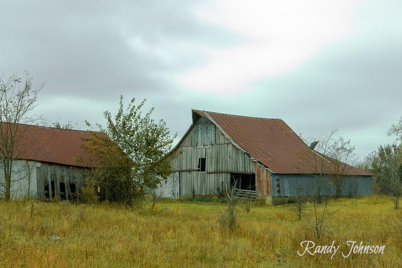 Barns more barns-25