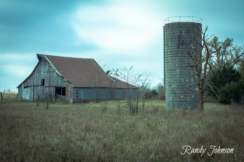 Barns more barns-21