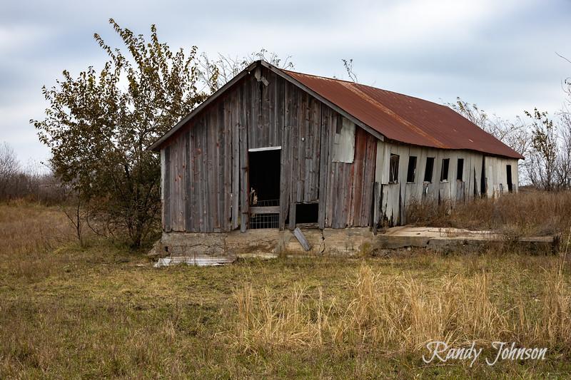 Barns more barns-17