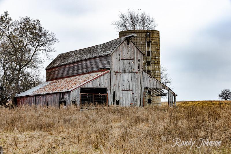 Barns more barns-12