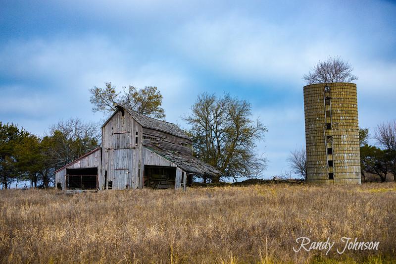 Barns more barns-11