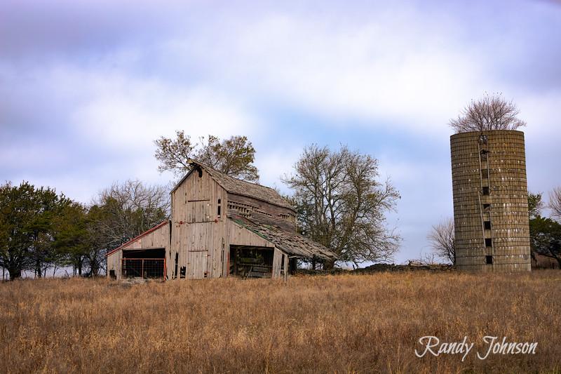 Barns more barns-10