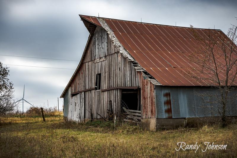 Barns more barns-16