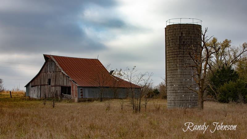 Barns more barns-22
