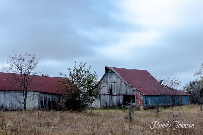 Barns more barns-26
