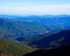 Bass Lake Price Lake Blue Ridge Parkway (20 of 20)