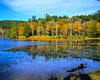 Bass Lake Price Lake Blue Ridge Parkway (11 of 20)