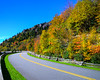 Bass Lake Price Lake Blue Ridge Parkway (17 of 20)