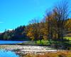 Bass Lake Price Lake Blue Ridge Parkway (5 of 20)