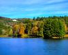 Bass Lake Price Lake Blue Ridge Parkway (10 of 20)