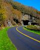 Bass Lake Price Lake Blue Ridge Parkway (19 of 20)