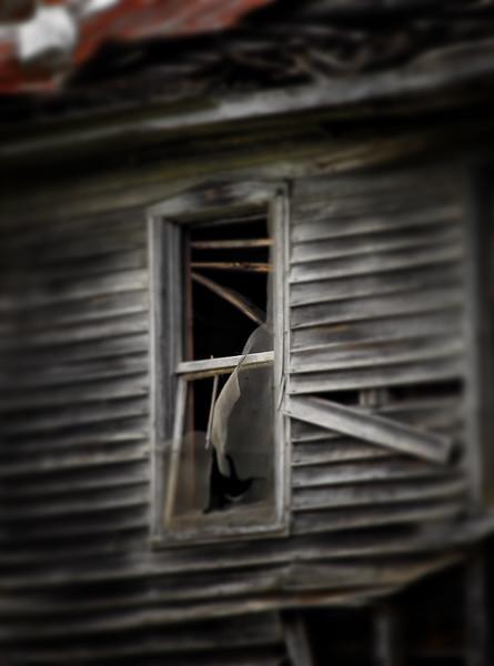 07 Bates-Geers House On Slabtown Rd (blurvig)
