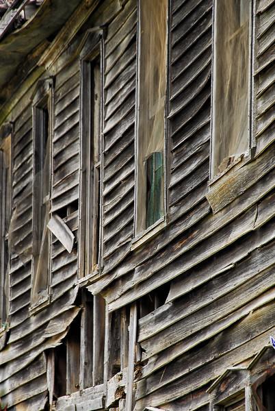 03 Bates-Geers House On Slabtown Rd