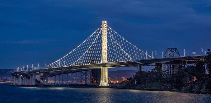 C2781Bay Bridge copy