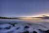 Kianga Sunset
