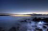 Kianga Sunrise