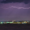 Bayfront Lightning from PI