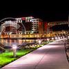 Bayfront Convention Center & Hotel