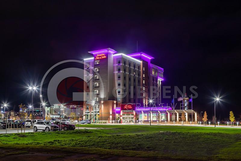 Bayfront Hotels 001 October 27, 2020