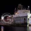 Night Ship