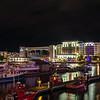 Bayfront Hotels 002 October 27, 2020