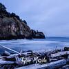 159  G Cape D Sunset Water Blur Sharp