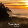 243  G Cape D Sunset Mist Wide
