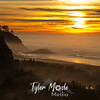 250  G Cape D Sunset Mist Wide