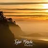 220  G Cape D Sunset Mist Sharp