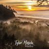 246  G Cape D Sunset Mist Wide Sharp